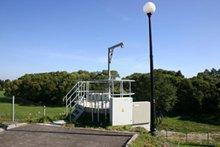 Zakładu Uslug Wodnych i Kanalizacyjnych - Zdjęcie Nr 2