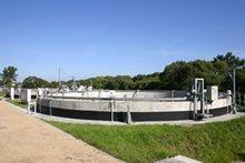 Zakładu Uslug Wodnych i Kanalizacyjnych - Zdjęcie Nr 12