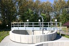 Zakładu Uslug Wodnych i Kanalizacyjnych - Zdjęcie Nr 13
