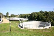 Zakładu Uslug Wodnych i Kanalizacyjnych - Zdjęcie Nr 15