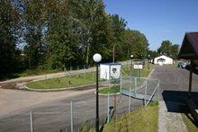 Zakładu Uslug Wodnych i Kanalizacyjnych - Zdjęcie Nr 16