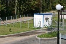 Zakładu Uslug Wodnych i Kanalizacyjnych - Zdjęcie Nr 17