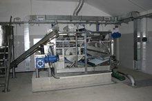 Zakładu Uslug Wodnych i Kanalizacyjnych - Zdjęcie Nr 7