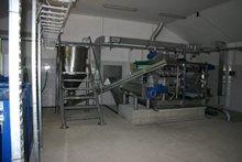 Zakładu Uslug Wodnych i Kanalizacyjnych - Zdjęcie Nr 8