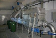 Zakładu Uslug Wodnych i Kanalizacyjnych - Zdjęcie Nr 9