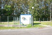 Zakładu Uslug Wodnych i Kanalizacyjnych - Zdjęcie Nr 10